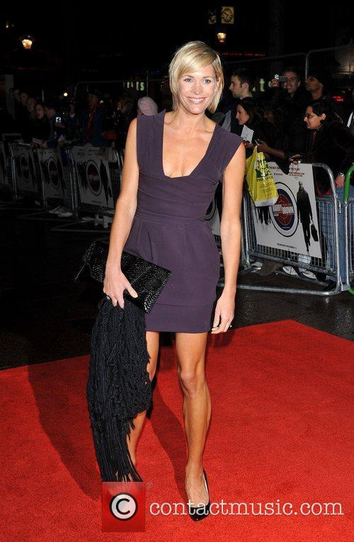 Jenni Falconer 9