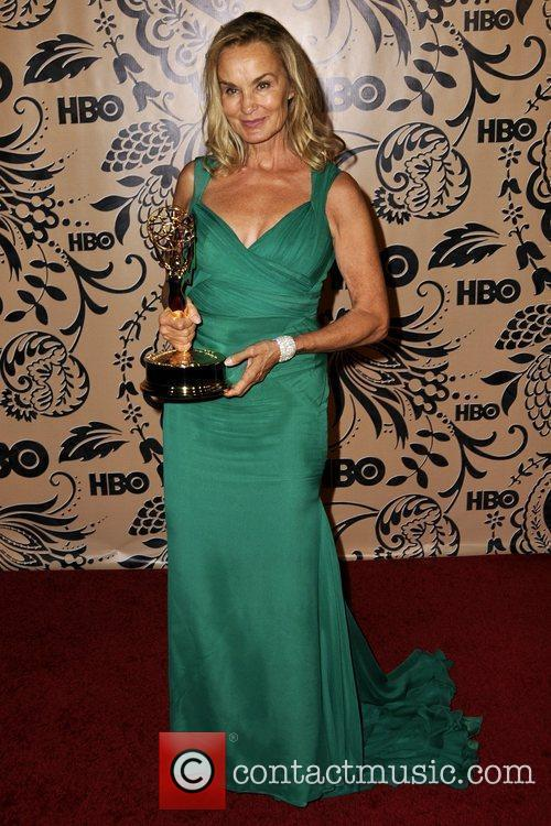 Jessica Lange 2
