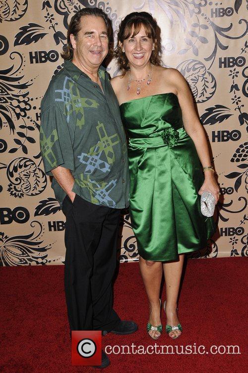 Beau Bridges and Wendy Treece Bridges 3