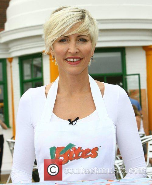 Heather Mills 3