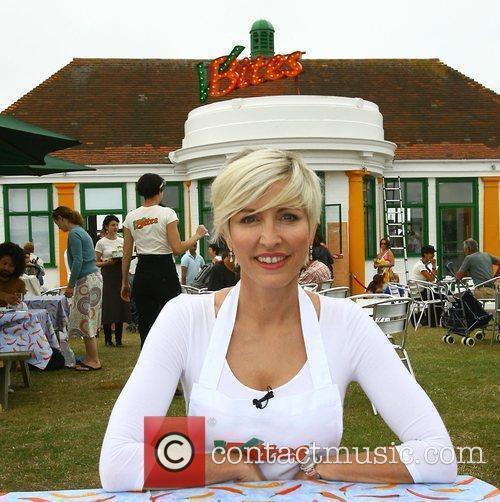 Heather Mills 2