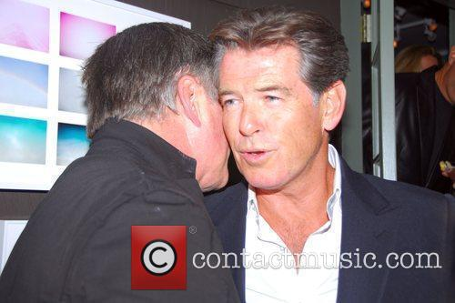 Alec Baldwin and Pierce Brosnan 3