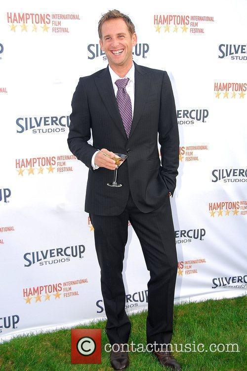 The 17th Annual Hamptons International Film Festival -...