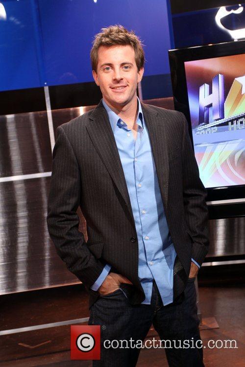 Brian Corsetti 7