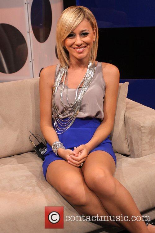 Nora Gasparian 1