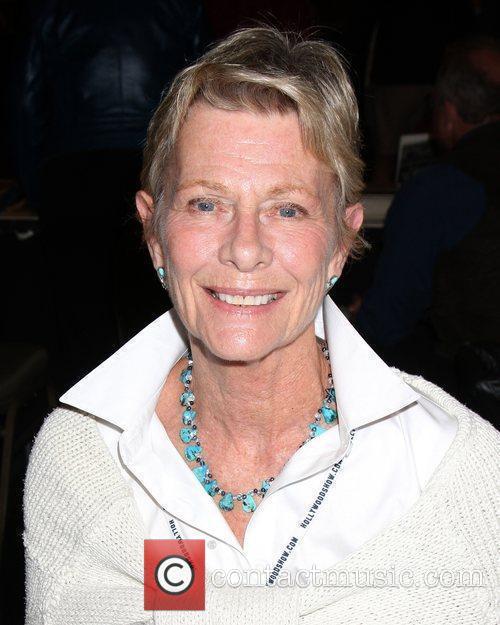 Rosemary Forsythe 2