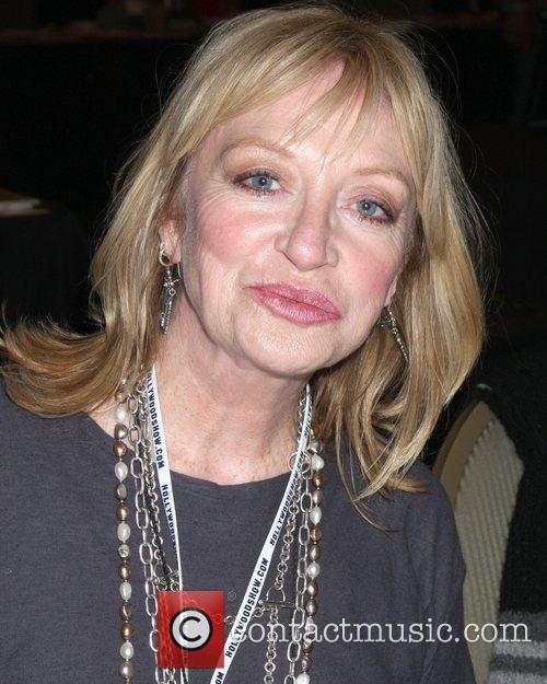Veronica Cartwright 1