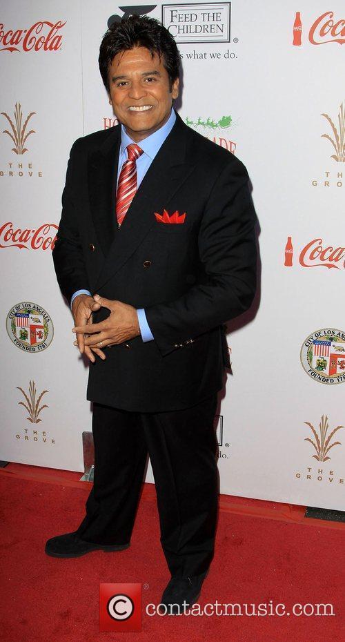 Erik Estrada 10