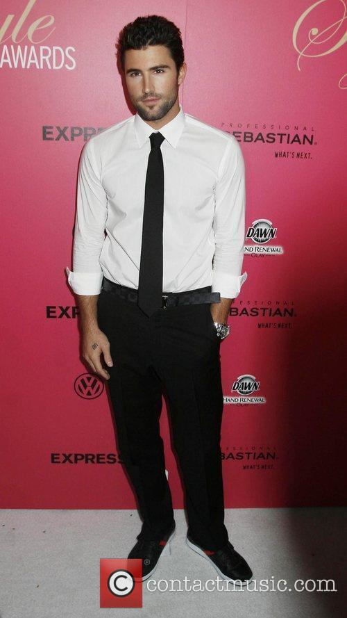 Brody Jenner The 6th Annual Hollywood Style Awards...