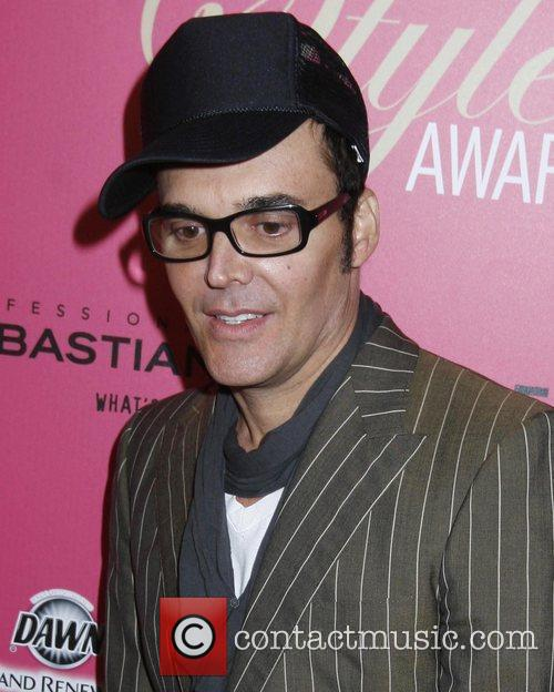 David LaChapelle The 6th Annual Hollywood Style Awards...