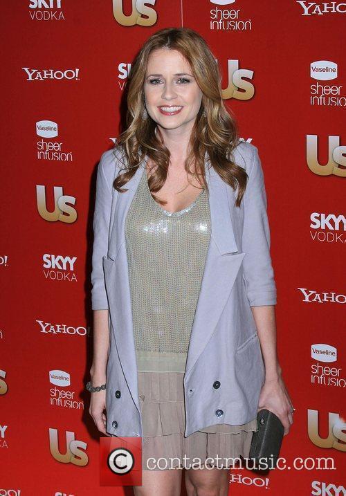 US Weekly's Hot Hollywood 2009 Party held at...