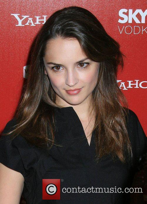 Rachel Leigh Cook 4