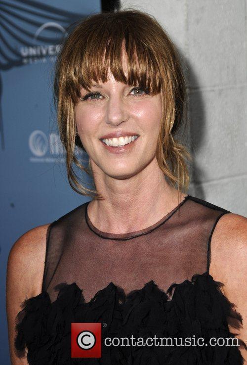 Katie Jacobs 2