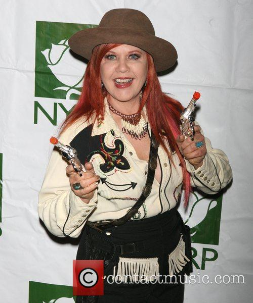 Kate Pierson, of the B-52s Bette Midler's New...