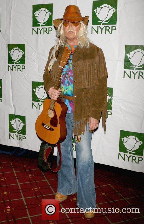 Michael Kors Bette Midler's New York Restoration Project...