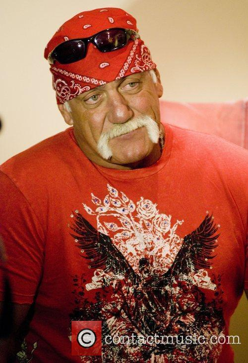 Hulk Hogan 19
