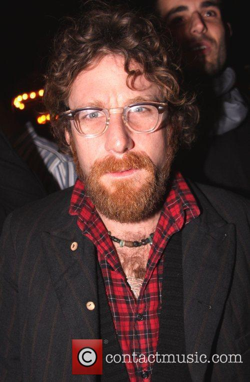 Artist Dustin Yellin The Humane Society of the...