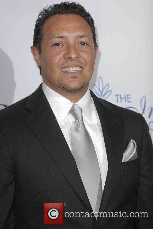 Hector Bustamante The 24th Annual Imagen Awards held...