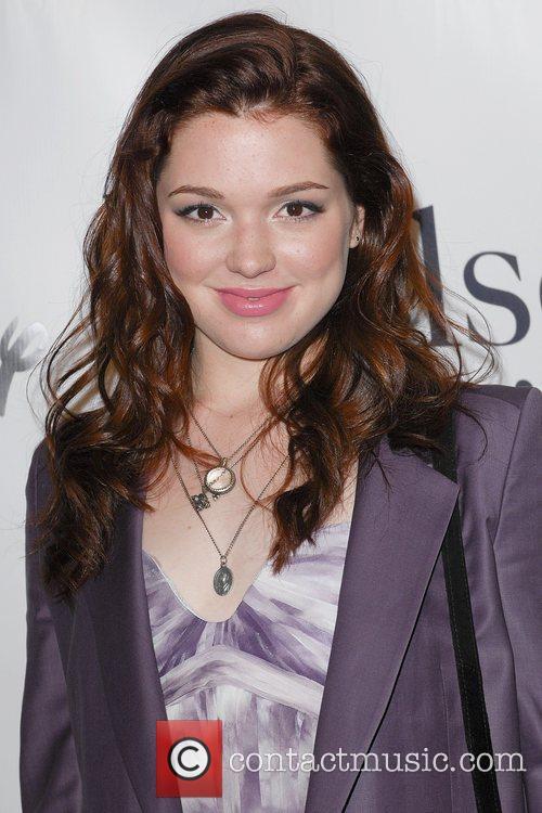 Jennifer Stone 4