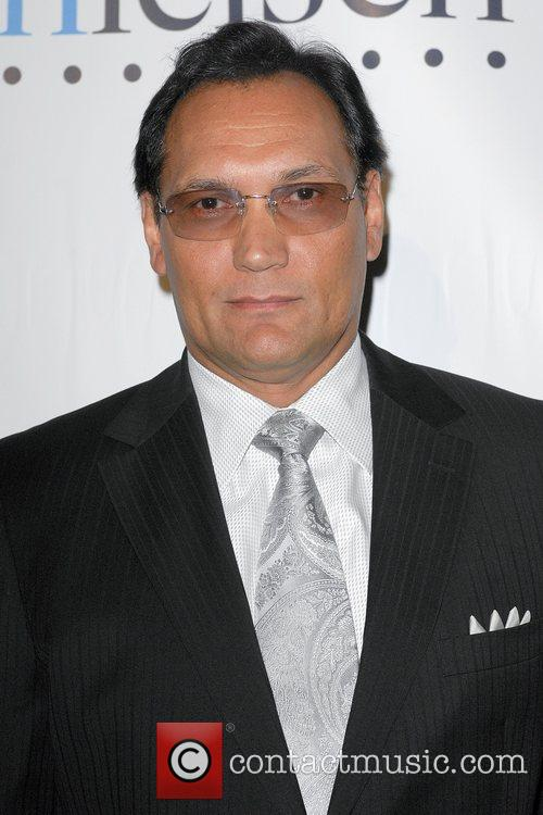 Jimmy Smits The 24th Annual Imagen Awards held...