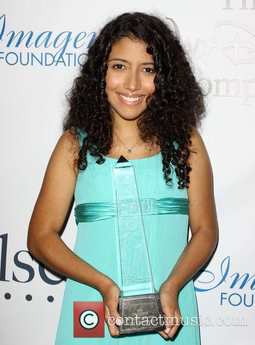 Caitlin Sanchez 1