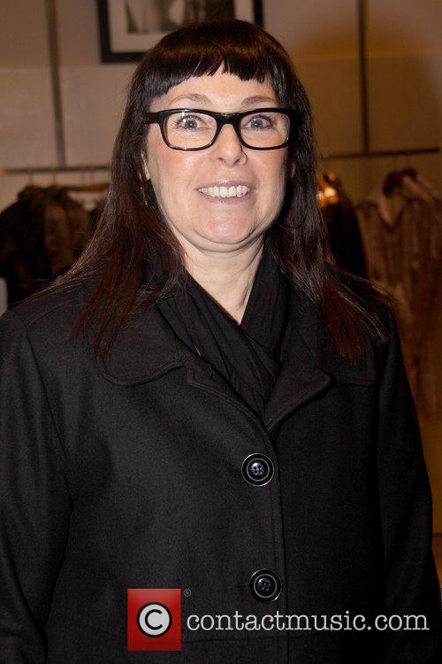 Roxanne Lowit 6