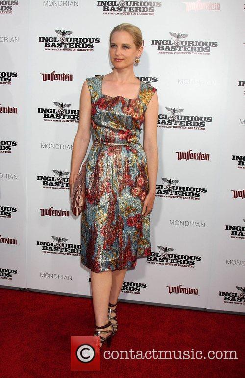 Bridget Fonda 2