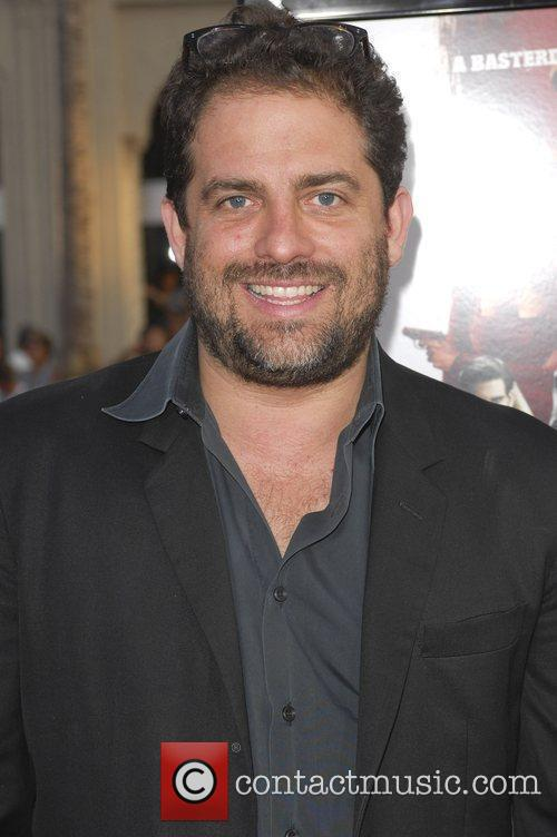 Warner Bros. Declines To Renew Financing Deal With Brett Ratner