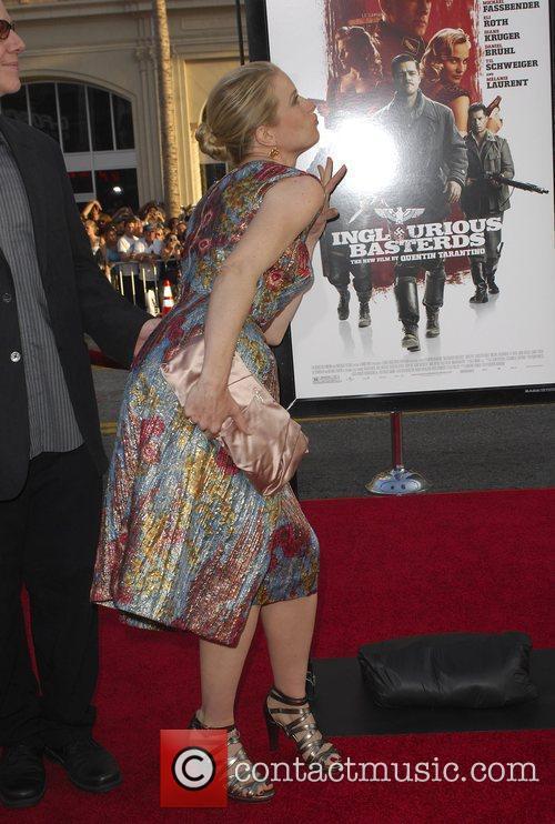 Bridget Fonda 3