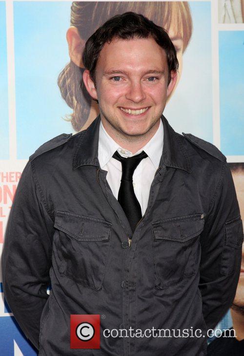 Nathan Corddry 5