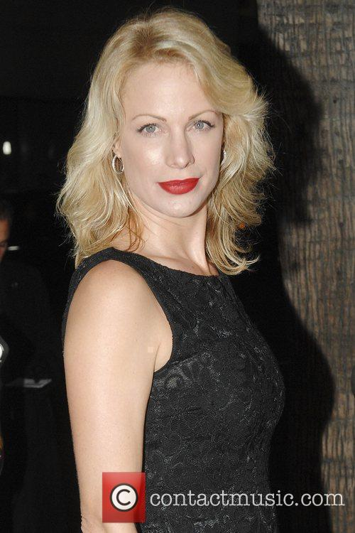 alison eastwood - photo #25