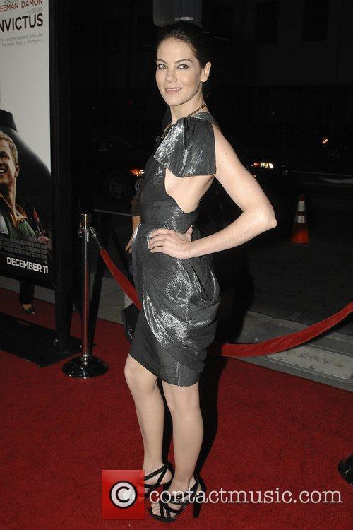 Michelle Monaghan 3