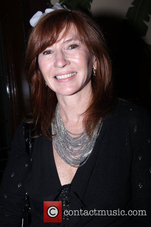 Nicole Miller 6