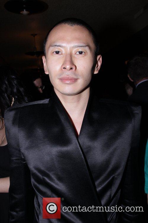 Terence Koh 2