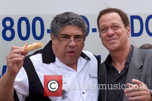The Sopranos Italian Fest