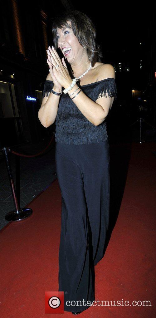 Jane Mcdonald 3