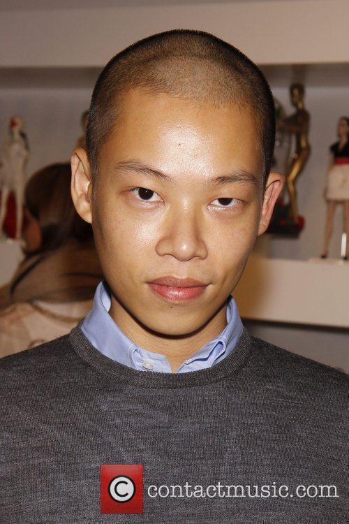 Jason Wu 1