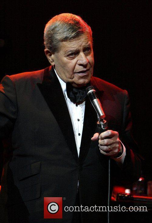 Jerry Lewis 27