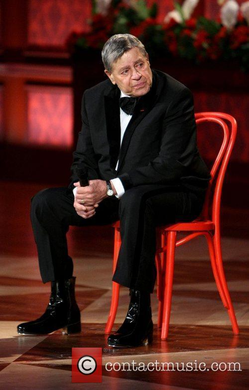 jerry lewis 2563126
