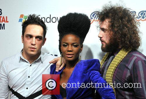 the noisettes 5402469