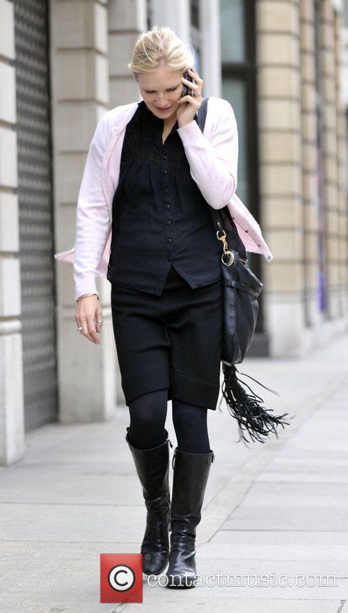 Jo Whiley 10