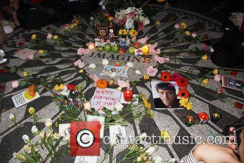 John Lennon 3