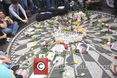 John Lennon 7