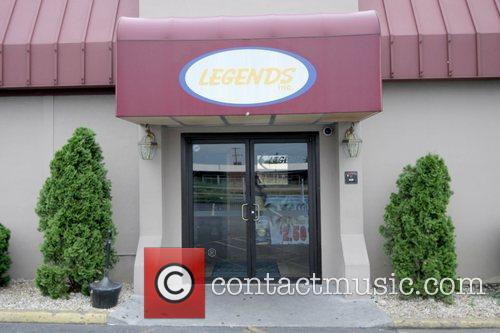 Legend's Lounge and Tlc 2