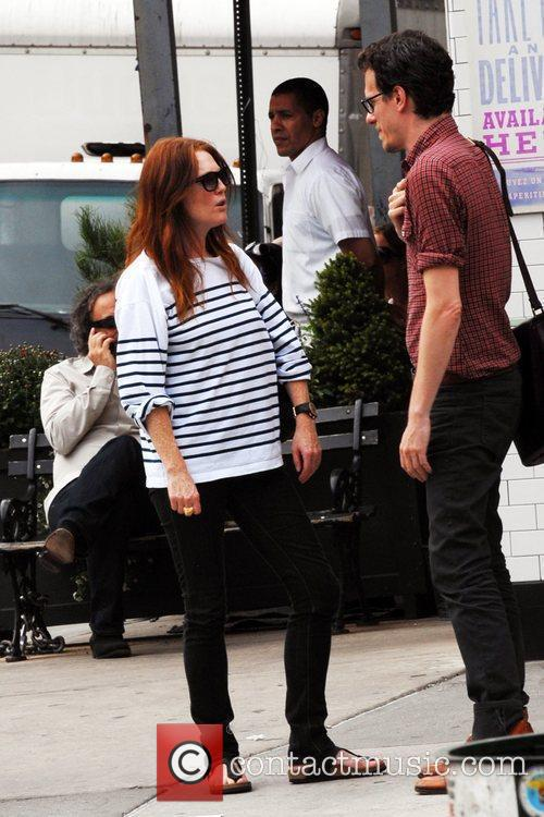 julianne moore 5359014