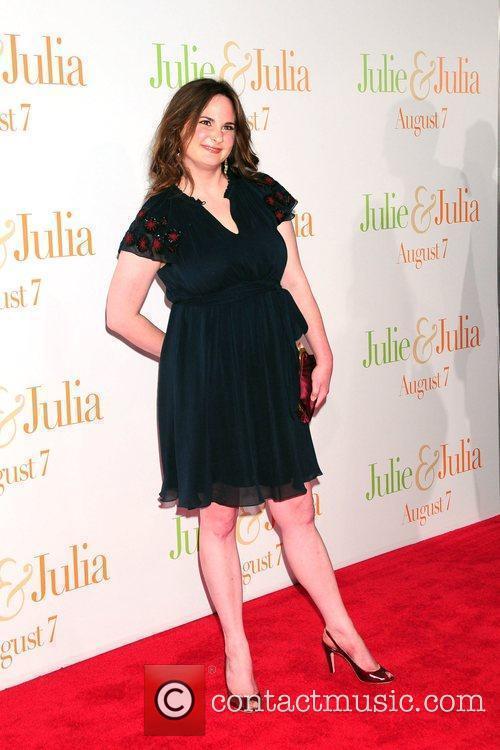 Julie Powel 1