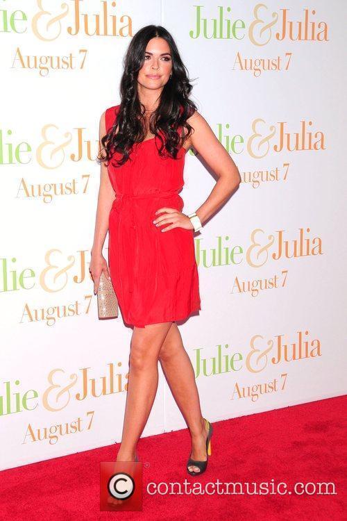 Katie Lee Joel 2