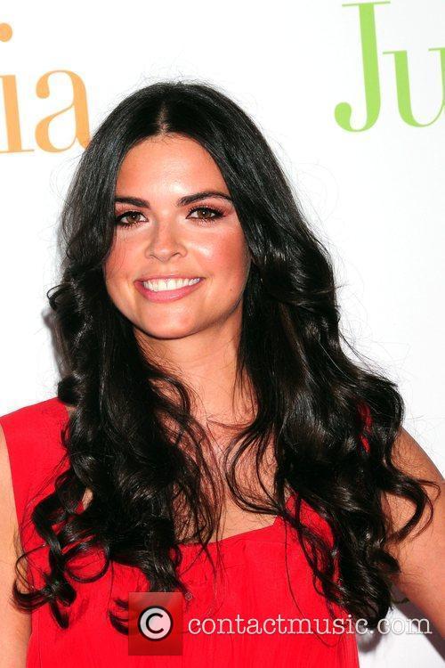 Katie Lee Joel 3
