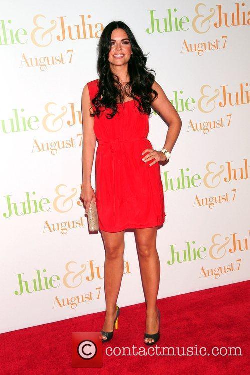 Katie Lee Joel 1