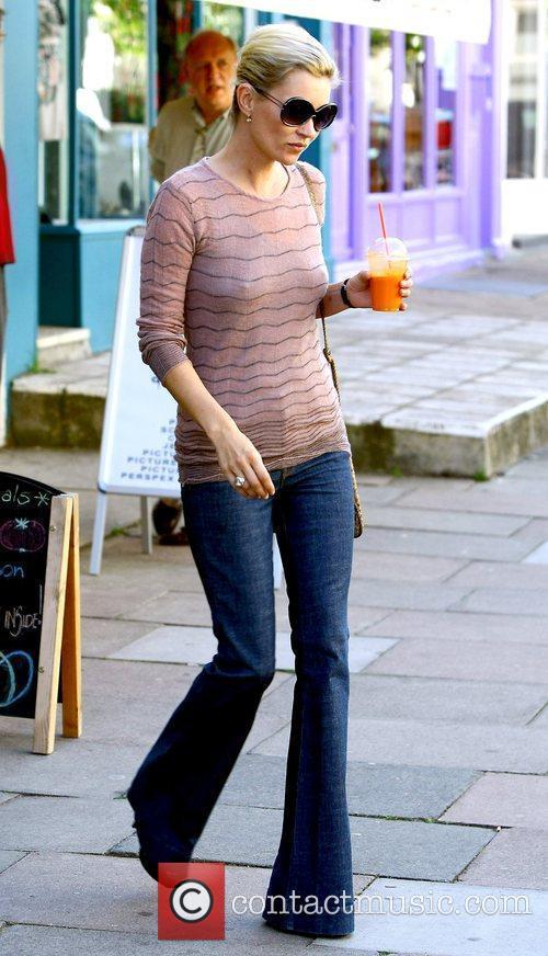 Kate Moss 11